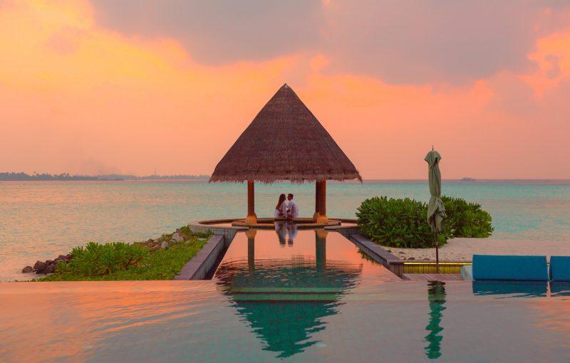 pexels-asad-photo-maldives-1024967.jpg