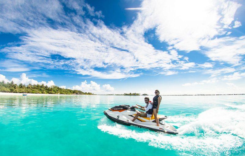 pexels-asad-photo-maldives-1430676-scaled-1.jpg