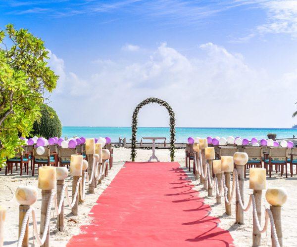 pexels-asad-photo-maldives-169211-1-scaled-1.jpg
